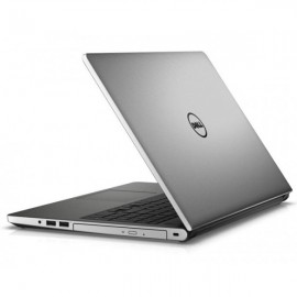 "DELL INSPIRON 15 N5559-M5I5452 - I5(6200U)/ 4G/ 500GB/ VGA R5M335 2Gb/ DVDRW/ 15.6""/ Led Key/ Win 10"