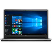 "DELL INSPIRON 15 N5559N (Bạc) - I7(6500U)/ 8G/ 1TB/ VGA R5 M335 2GB/ DVDRW/ 15.6""/ Led Key/ Touch/ Win 10 (N)"