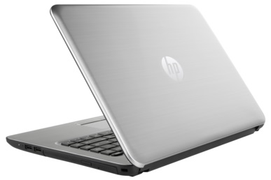 """HP 348 G4-Z6T26PA (Bạc, nhựa) - I5(7200U)/ 4G/ 500GB/ DVDRW/ 14"""""""