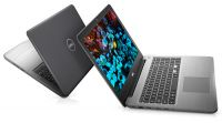 "DELL INSPIRON 15 N5567-M5I5384W ( Grey, black) - I5(7200U)/ 4G/ 1TB/ VGA R7 M445 2Gb/ DVDRW/ 15.6""/ Led Key/ Win 10"