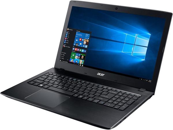 Laptop Acer E5 575 359T