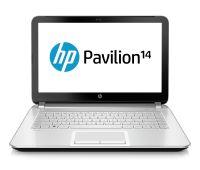 "HP PAVILION 15 AB018TU (Bạc)  - I3(6100U)/ 4G/ 500GB/  DVDRW/ 15.6"""