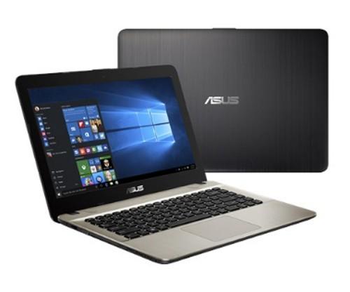 """ASUS X441UA-GA070 - I3(7100U)/ 4GB/ 500GB/ DVDRW/ 14"""""""