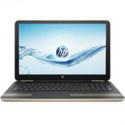 """HP PAVILION 15- AU028TU (Gold) - I5(6200U)/ 4G/ 500GB/ DVDRW/ 15.6"""""""