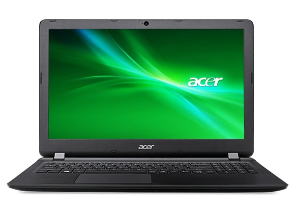 100000_laptop-acer-es1-572-32gz-1