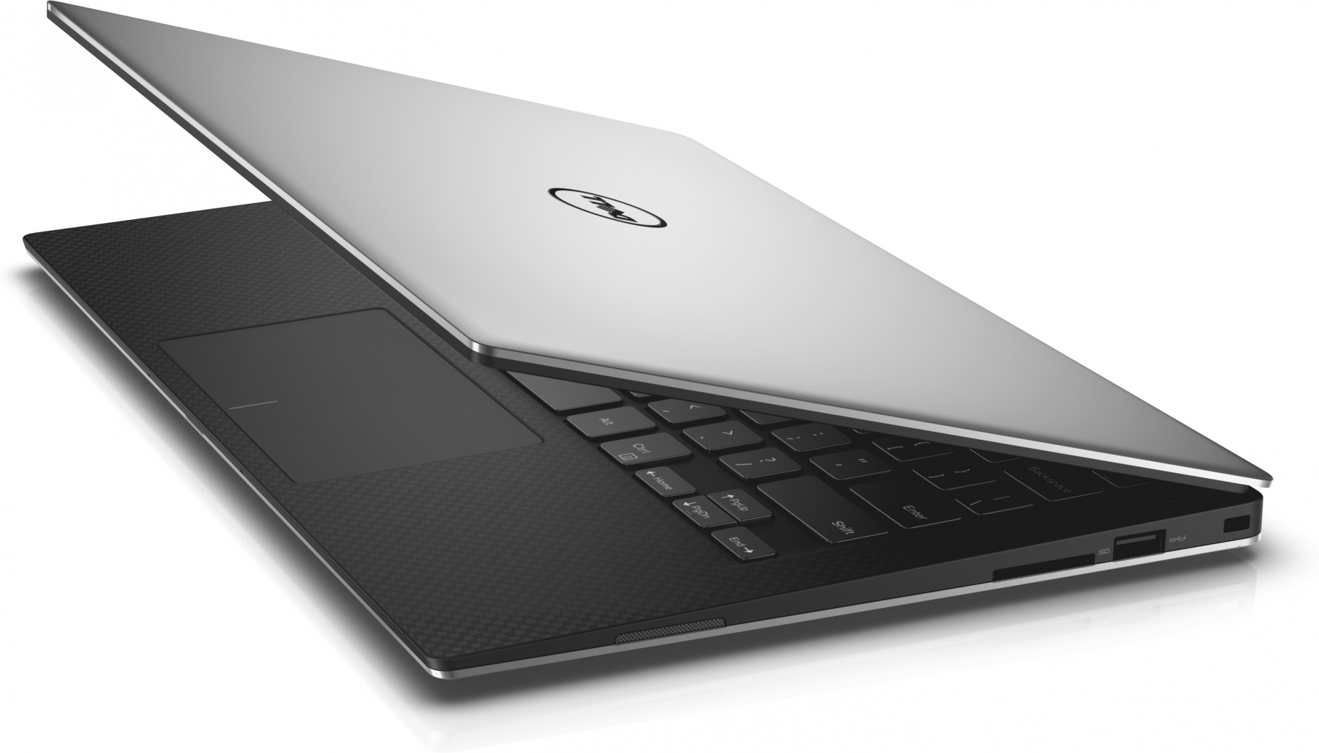 dellXPS13-9343-laptopviet-9