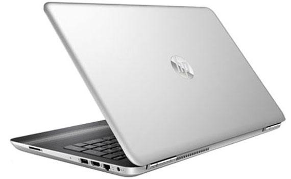 """HP PAVILION 15- AU027TU I5-6200U/ 4G/ 500GB/ DVDRW 15.6"""" HD/ Dos"""