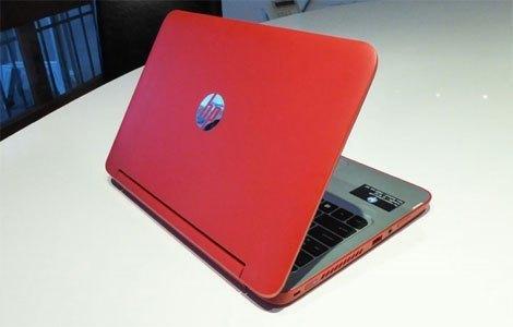 000000000010006881-laptop-hp-x360-33