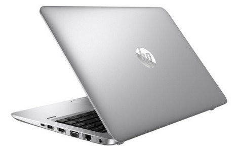 "HP PROBOOK 450 G3-T9S19PA - I3(6100U)/ 4G/ 500GB/ DVDRW/ 15.6"" FHD/ Led KB/ Win 10"