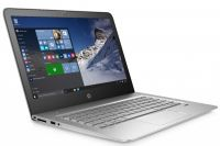 "HP ENVY 13 -AB010TU- I5(7200U)/ 4G/ SSD 128GB/ 13.3"" QHD+ IPS/ Led KB/ Dos"