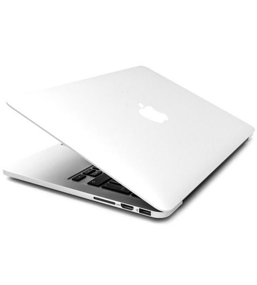 apple-macbook-pro-with-retina-display-mg-12729-1093755450-500x554
