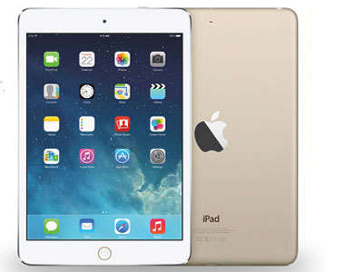 Apple_iPad_Pro_L_1