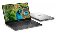 "DELL XPS 13 - 9350(N) - I5(6200U)/ 8G/ SSD 256G/ Vga Intel HD 620/ No DVD 13.3"" FHD Touch/ Led KB/ Win 10"