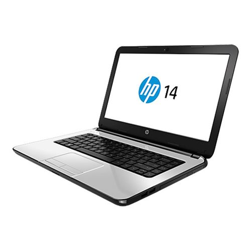 d4e-laptop-hp-14-am033tx-i7-6500u-gia-re
