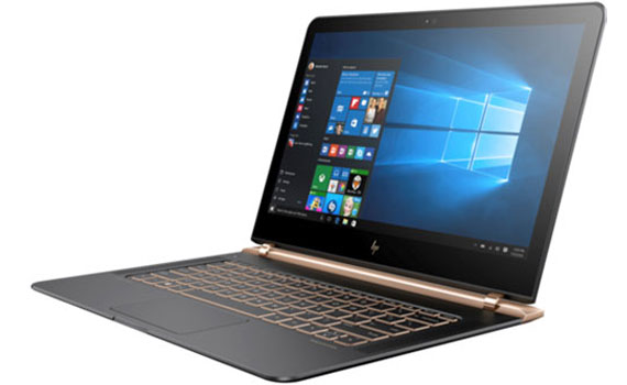 may-tinh-xach-tay-hp-spectre-13-v020tu-x0h27pa-core-i7-win10-1
