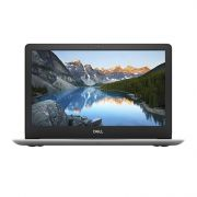 "DELL INSPIRON N5370A-I5(8250U)/4G/ SSD 128GB/ No DVD 13.3""/ Led Key/ Win 10 + off 365/ Fingerprint"