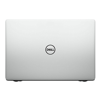 DELL INSPIRON N5370A