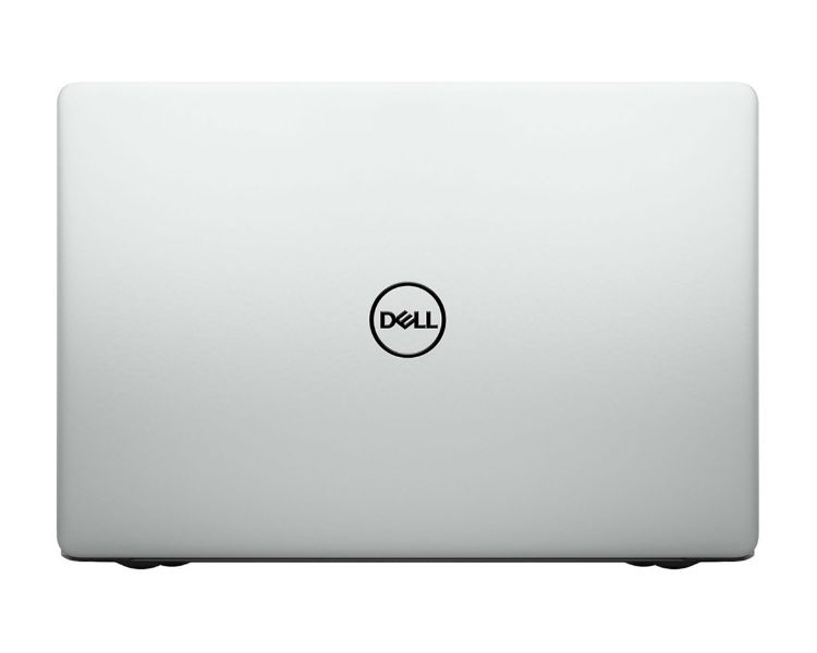 "DELL INSPIRON N5370-F5YX01 I5(8250U)/ 4G/ SSD 256GB/ VGA 2GD5_530R7/ No DVD 13.3"" FHD/ Led Key/ Win 10 + off 365/ Finger"