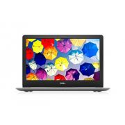 "DELL INSPIRON N5370-70146440 I7(8550U)/8G/ SSD 256GB/VGA 2G/No DVD 13.3"" FHD/Led Key/win 10+office 365/ Fingerprint"