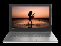 """LENOVO IDEAPAD 120S-11IAP -81A40074VN -N3350U/ 4GB/ 500GB 11.6""""/ Dos"""