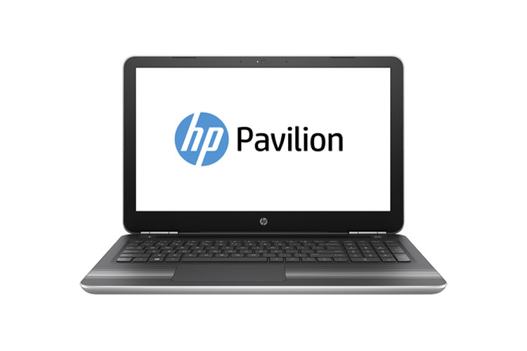"HP PAVILION 15- AU119TX  I5(7200U)/ 4G/ 500GB/ VGA 940MX 2G/ DVDRW 15.6"" HD/ Win 10"