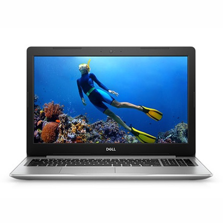 DELL INSPIRON N5570-244YV1 1
