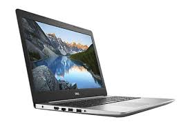 DELL INSPIRON N5570A