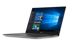 """DELL INSPIRON 5379-C3TI7501W - I7(8550U)/ 8G/ 1TB/ No DVD 13.3"""" Flip FHD/Led KB / Touch/ Win10 + Office 365"""