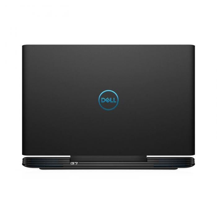 DELL G7 INSPIRON  7588D