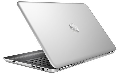 "HP 348 G4- 4XU27PA - I3(7020U)/ 4G/ 500GB/ DVDRW/ 14""/ Bạc, nhựa"