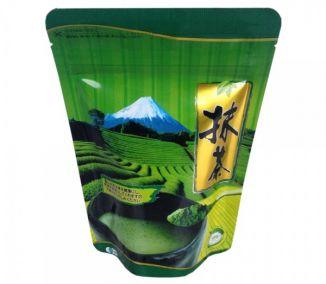 Bột Trà Xanh Matcha Fuji Nhật Bản 100gr