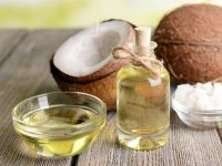 50 Công dụng của dầu dừa