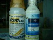 Thuốc diệt côn trùng chuyên dụng ICON 2,5CS