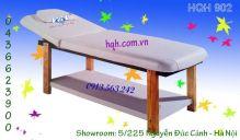 Giường massage HQH 902