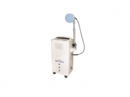 Máy điều trị sóng ngắn Biowave HM-801C