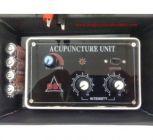 Máy châm cứu Acupuncture Unit 8 kim