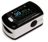 Máy đo nồng độ Oxy trong máu Trismed 500FB