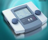 Máy kích thích điện và điện phân thuốc 2 kênh Ito Japan ES-521