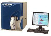Máy phân tích huyết học tự động 18 thông số AMS-CC18s
