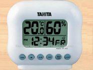 Nhiệt ẩm kế Tanita TT 532