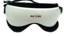 Maxcare Max-508