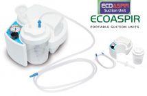 Máy hút dịch Ecoaspir