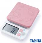Cân điện tử Tanita KD-192 (0.1g-2kg)