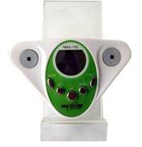 Máy đo nhịp tim Max-105