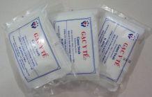 Gạc y tế Đông Pha G1779056