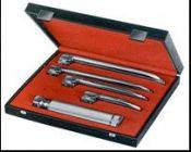 Bộ dụng cụ đặt nội khí quản GT-01-109