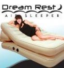 Giường Bơm Hơi Dream Rest