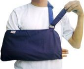Túi treo tay - Super arm sling H2 610