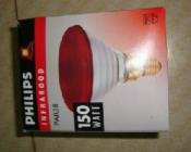 Philips Infrarood PAR38