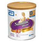 Abbort Similac Mom 400g